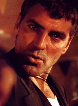 From Dusk Till Dawn (mit George Clooney und Quentin Tarantino)