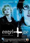 Engel & Joe
