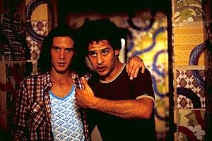 Solino mit Moritz Bleibtreu von Fatih Akin