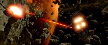 tar Wars: Episode 2 - Angriff der Klonkrieger mit Ewan McGregor, Natalie Portman und Hayde