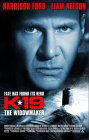 K-19: Showdown in der Tiefe (mit Harrison Ford)