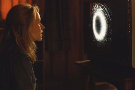 Ring (mit Naomi Watts)