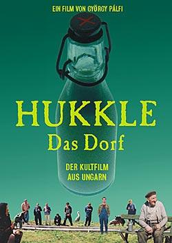 Hukkle - Das Dorf