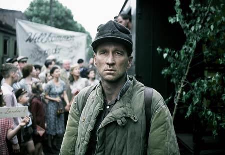 Das Wunder Von Bern Film