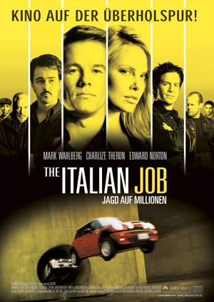 http://www.cineclub.de/images/2003/11/the-italian-job-p.jpg