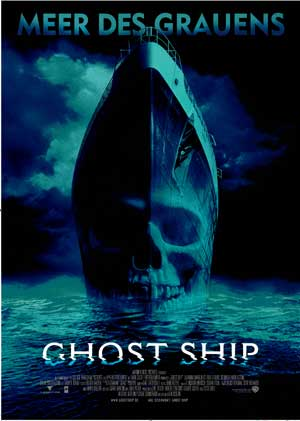 http://www.cineclub.de/images/2003/ghost_ship_p.jpg