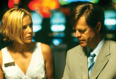 The Cooler mit William H. Macy und Alec Baldwin