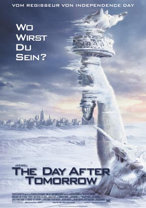 http://www.cineclub.de/images/2004/05/the-day-after-tomorrow-p.jpg
