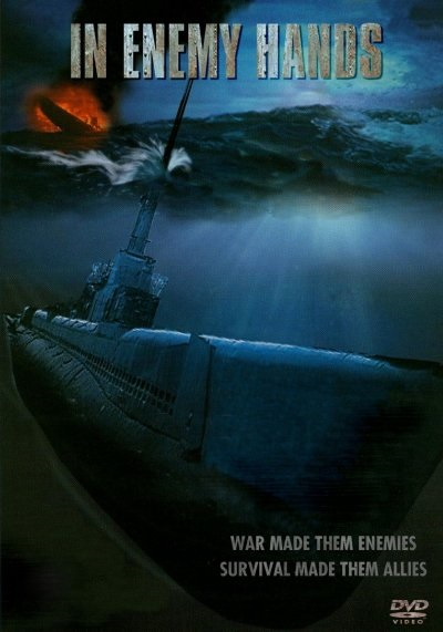 U-Boat: In feindlicher Hand (In Enemy Hands)