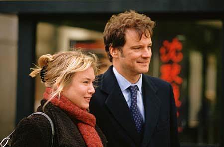 Bridget Jones 2 - Am Rande des Wahnsinns mit Renee Zellweger, Hugh Grant und Colin Firth
