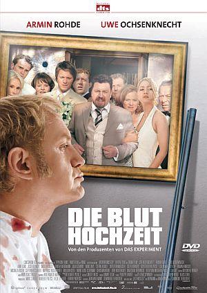 Die Bluthochzeit mit Armin Rohde und Uwe Ochsenknecht