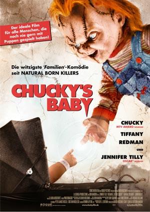 http://www.cineclub.de/images/2005/05/chuckys-baby-p.jpg