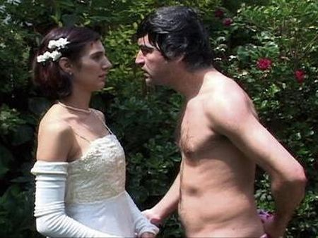 Sabado – Das Hochzeitstape