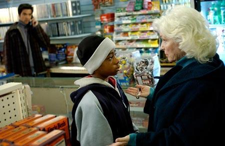 http://cineclub.de/images/2005/11/vier-brueder-4.jpg