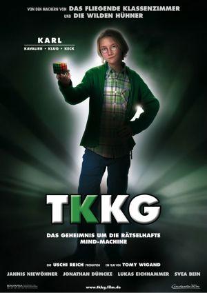 TKKG 2006