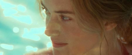 Little Children (mit Kate Winslet und Patrick Wilson)