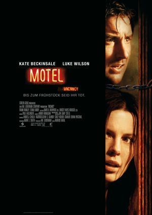Motel mit Luke Wilson und Kate Beckinsale