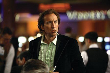 Next mit Nicolas Cage, Jessica Biel, Thomas Kretschmann und Julianne Moore