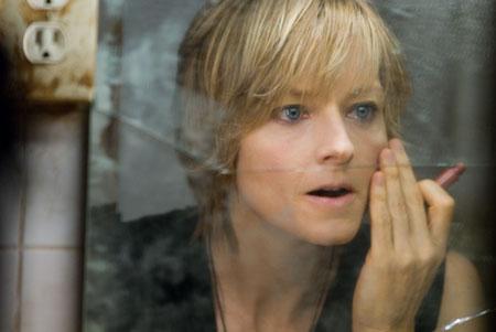 Die Fremde in dir mit Jodie Foster