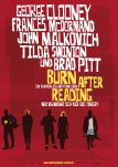 Burn After Reading