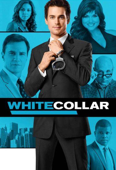 White Collar (Serie)