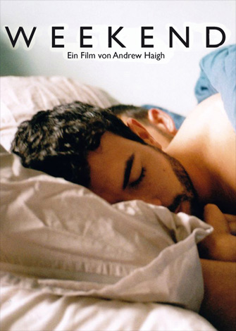 Weekend (von Andrew Haigh)