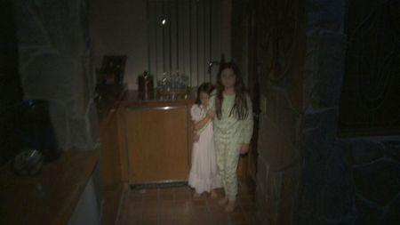 Paranormal Activity Kinostart