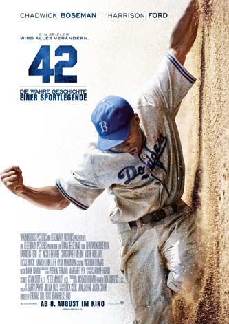 42 (Film)
