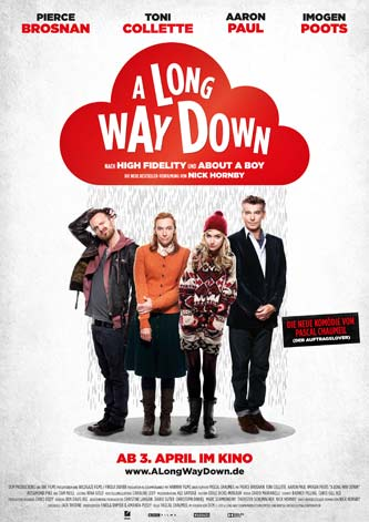 A Long Way Down (Nick-Hornby-Verfilmung)