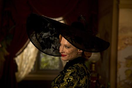 Cinderella (mit Lily James, Cate Blanchett und Helena Bonham Carter)