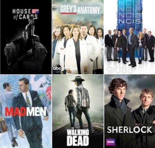 Serien Auf Maxdome