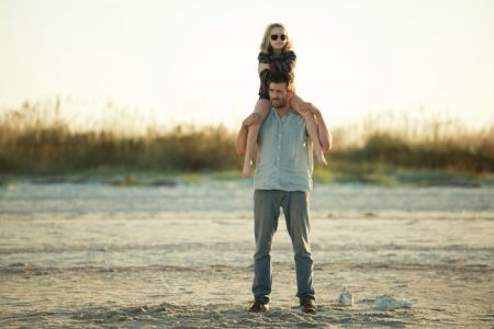Begabt (mit Chris Evans und Mckenna Grace)