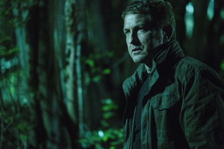Angel Has Fallen (mit Gerard Butler)