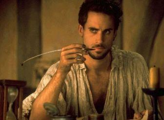 Shakespeare in Love (mit Gwyneth Paltrow und Joseph Fiennes)