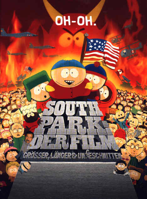 http://www.cineclub.de/images/south_park.jpg