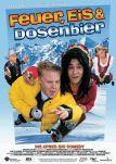 Ischgl - Feuer, Eis & Dosenbier
