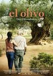 El Olivio - Der Olivenbaum