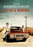 La Isla minima - Mörderland