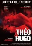 Theo und Hugo