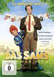 Das Sams - Der Film (WA)