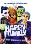 Happy Family (3D)