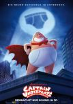 Captain Underpants - Der supertollste erste Film