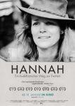 Hannah - Ein buddhistischer Weg zur Freiheit