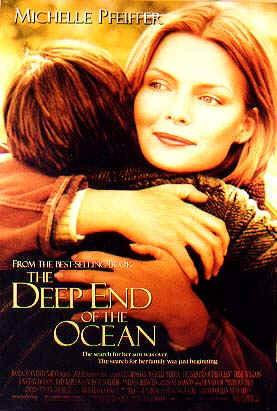 Tief wie der Ozean (mit Michelle Pfeiffer und Whoopi Goldberg)