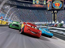 CARS-Rennen