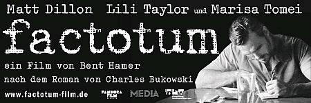 Factotum-zur Homepage