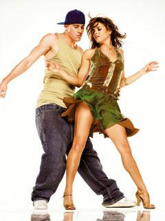 Tyler & Nora