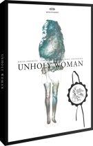 Unholy Woman