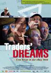 Traders Dreams - Eine Reise in die ebay-Welt