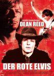 Dean Reed - Der Rote Elvis